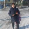 светлана, 49, г.Усть-Кут
