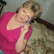 Наталья 61 год (Весы) хочет познакомиться в Узунагаче