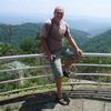 dmitriy, 50, Bykovo