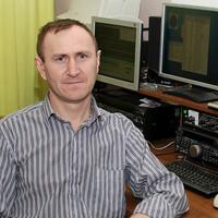 Владимир!, 43 года, Лев, Абинск