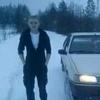 павел, 32, г.Петрозаводск