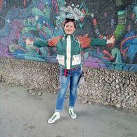 Ирина, 34 года, Близнецы, Новокузнецк