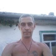 павел линник 39 Егорлыкская