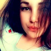лена, 18, г.Иркутск
