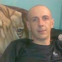 Анатолий, 22 года, Водолей, Нижний Новгород