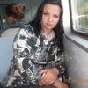 Svetlana, 34, г.Подпорожье