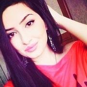 Эмма 26 лет (Скорпион) Дербент