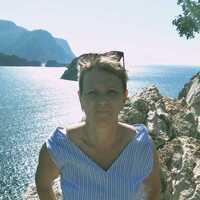 Галина, 57 лет, Близнецы, Москва