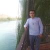 Anvar Hakimov, 20, г.Душанбе