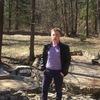 Игорь, 28, г.Калуга