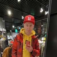 AleX, 29 лет, Стрелец, Краков