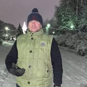 Михаил 46 Брянск