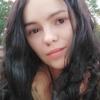 Катя, 19, г.Вышгород