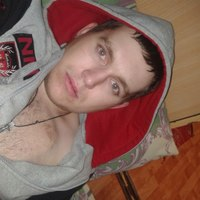 Тёма, 32 года, Телец, Старый Оскол