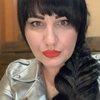 Ekaterina, 36, Houston