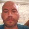Максим Котов, 39, г.Курск