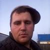 Vova Tish, 34, Yemva