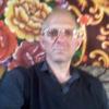 Алексей Владимирович, 48, г.Майкоп