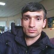 Алек, 29
