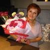 Жанна, 51, г.Архангельск