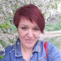 Людмила, 47 лет, Телец, Москва