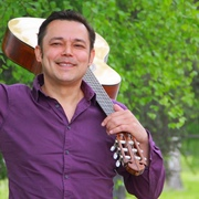Евгений, 51, г.Новокузнецк
