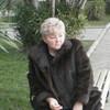 Svetlana, 48, Tikhoretsk