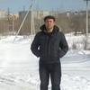 Эдуард, 38, г.Нижний Тагил