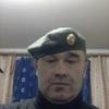 Тимур, 44, г.Ярославль