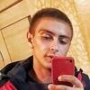 Рустам, 23, г.Клинцы