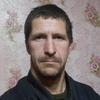 Сергей, 30, г.Гавриловка Вторая