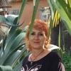Ирина, 56, г.Орловский