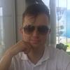 Андрей, 24, г.Анталья