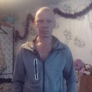 Александр 36 Березники