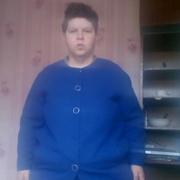 Анжела Бессонова 31 Новосибирск