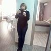 Леля, 50, г.Новороссийск