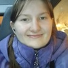 Виктория васильева, 26, г.Москва