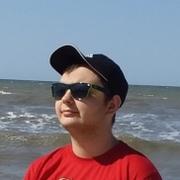 Арсений, 19, г.Славянск-на-Кубани
