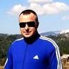 Руслан, 30, г.Хмельницкий