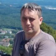 Pavel 40 Кишинёв