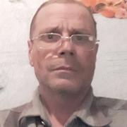 Алексей, 48, г.Кировград