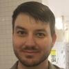 Сергей, 43, г.Урай