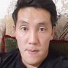 Рыся, 30, г.Алматы́
