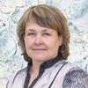 Наталья, 48, г.Каменск-Уральский