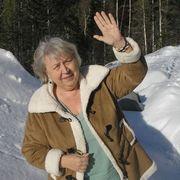 Татьяна, 62, г.Абаза