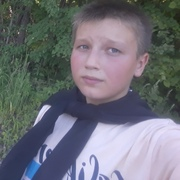 Марк, 16, г.Сарапул