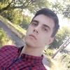 Андрей, 20, г.Луганск
