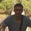 Evgen, 33, г.Павлоград