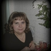 Наталья, 28, г.Североморск