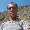 хасанбой, 32, г.Москва